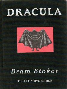 Dracula001