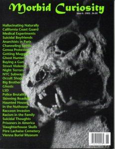 MC6 cover web002