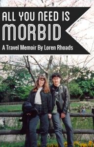 morbid2