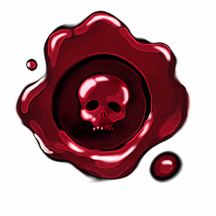 DeathSalon Logo Small