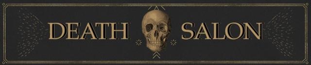 DeathSalon_FB