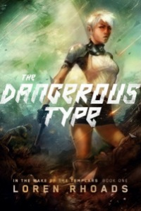 DangerousType cover lo-res