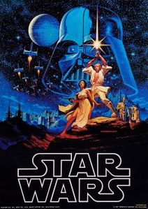 star_wars_poster