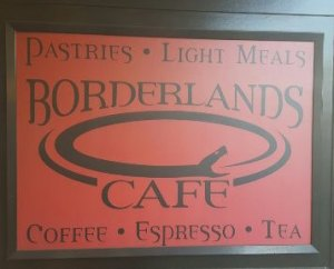borderlands-cafe