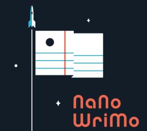 NaNoWriMo_2016_WebBadge_crop