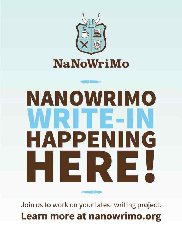 Nanowrimo poster 01.1 copy